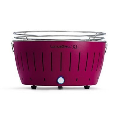 comprar lotusgrill xl