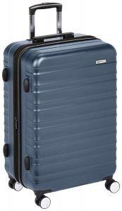 maletas de viaje recomendada