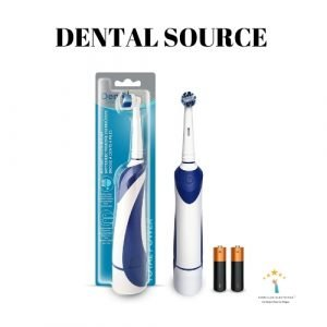 cepillo electrico dental source